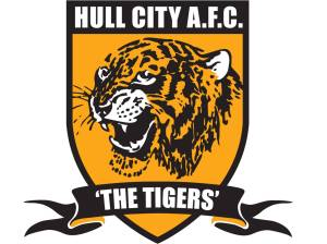 Hull-City-badge