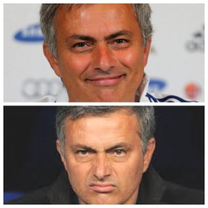 Chelsea's hero and villain for 2013/14